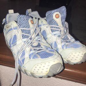Merrell WaterPro Maipo Water Shoes